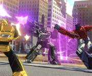 Transformers-Devastation1