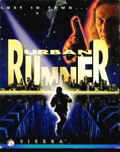 Urban-Runner-1P
