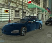 GTA-Liberty-City-Stories6