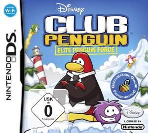Club-Penguin-Elite-1P