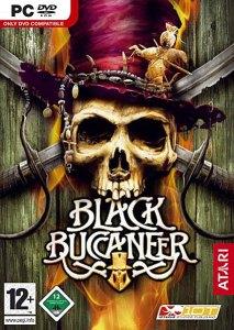 black-buccaneer-1p