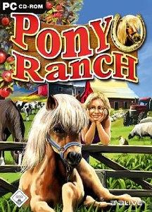 pony-ranch-1p