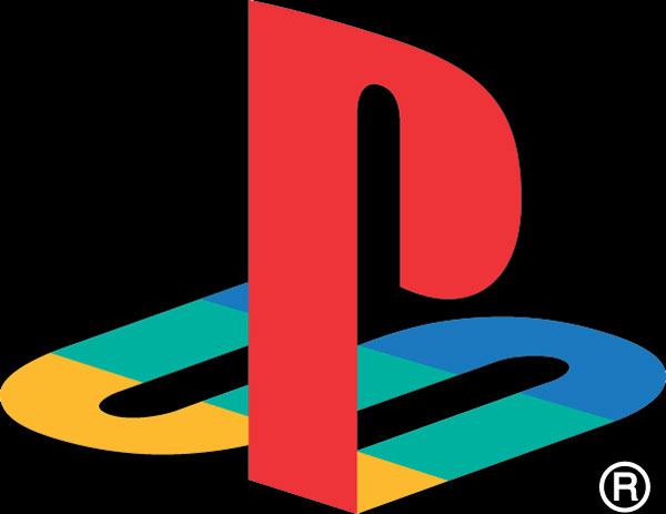 PlayStation Now jetzt in Deutschland verfügbar