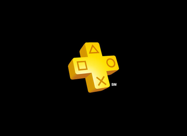 Kostenloses Multiplayer-Event von PlayStation Plus
