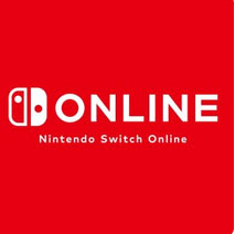 Details zum Nintendo Switch Online-Mitgliederservice