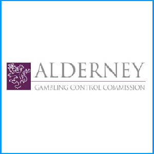 Alderney gambling commission