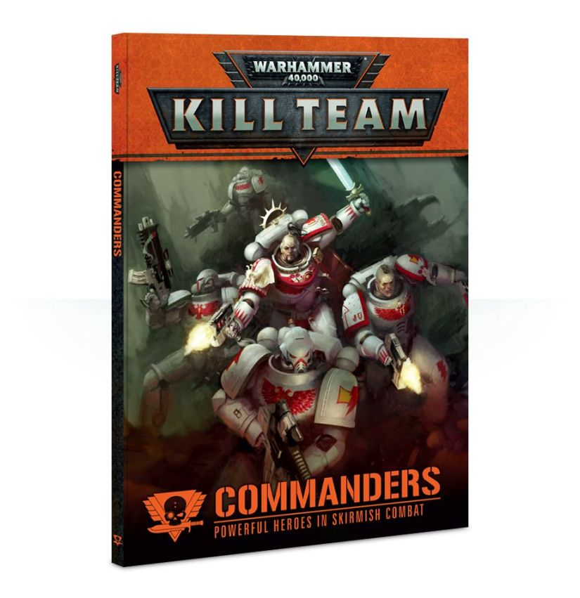 https://i1.wp.com/www.games-workshop.com/resources/catalog/product/920x950/60220699006_KillTeamCommandersENG02.jpg?w=825&ssl=1