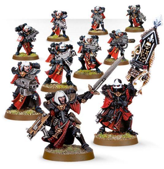 games-workshop-warhammer-sisters-battle-squad