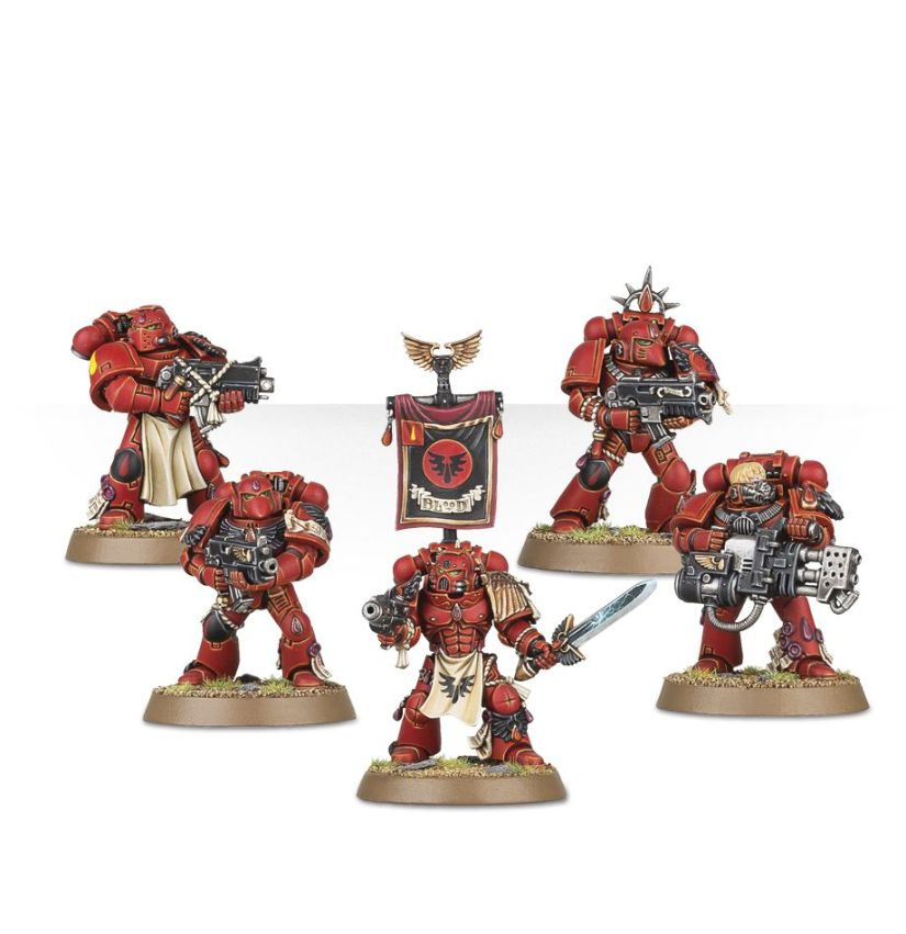https://i1.wp.com/www.games-workshop.com/resources/catalog/product/920x950/99120101157_SCBloodAngels05.jpg?w=825&ssl=1