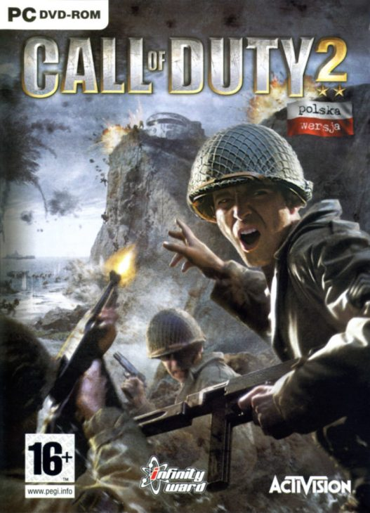 call of duty wwii download apunkagames