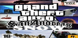 gta san andreas extreme edition 2013 full free download pc