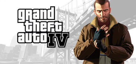 GTA 4 Compressed PC Game Free Download 4 6GB