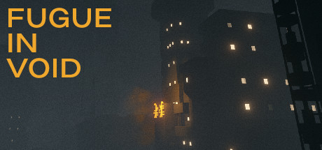 Fugue in Void PC Game