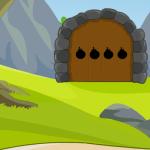 G2L Magic Land Escape