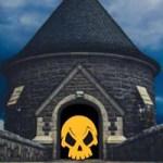 Wow-Medieval Castle Treasure Rescue HTML5