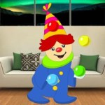 Wow-Find Child Laughter Man HTML5