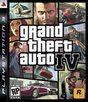 cover_gta4_ps3