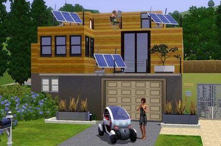 I Migliori Trucchi Per The Sims 3 Games4all