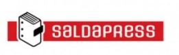 saldapress-logo
