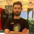 avatar for Fabio Renzetti