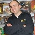 avatar for Fabio Zuccarini