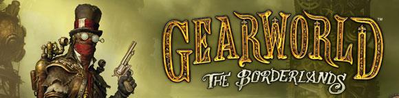 Gearworld-banner