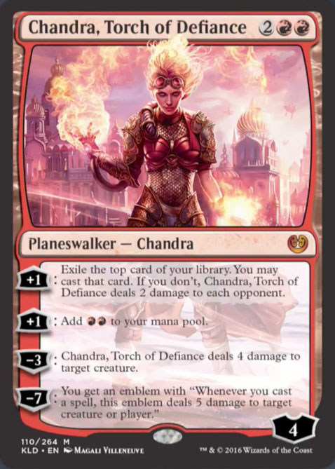 chandra-torch-of-defiance-planeswalker