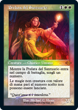 Magic the Gathering Wizards Summer of Legends 021