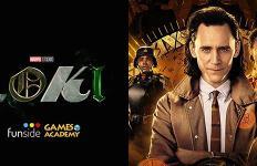 2 Pillole di Loki Tutto Quello Che Dovete Sapere Banner