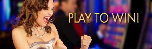 億単位の配当が容易に狙えるギャンブル