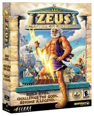 https://i1.wp.com/www.gamesareus.com/wp-content/zeus.jpg