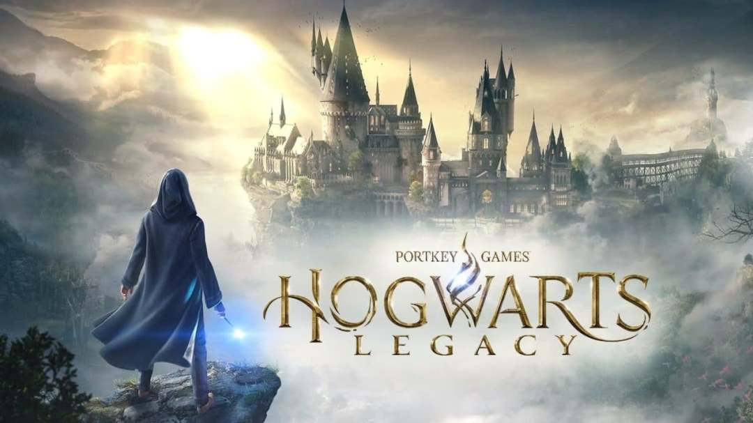 Hogwarts Legacy: Release Date, Platforms, Story, Characters, Trailer, and  Gameplay Info