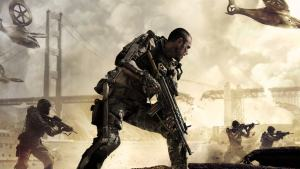 Best War Games for PC