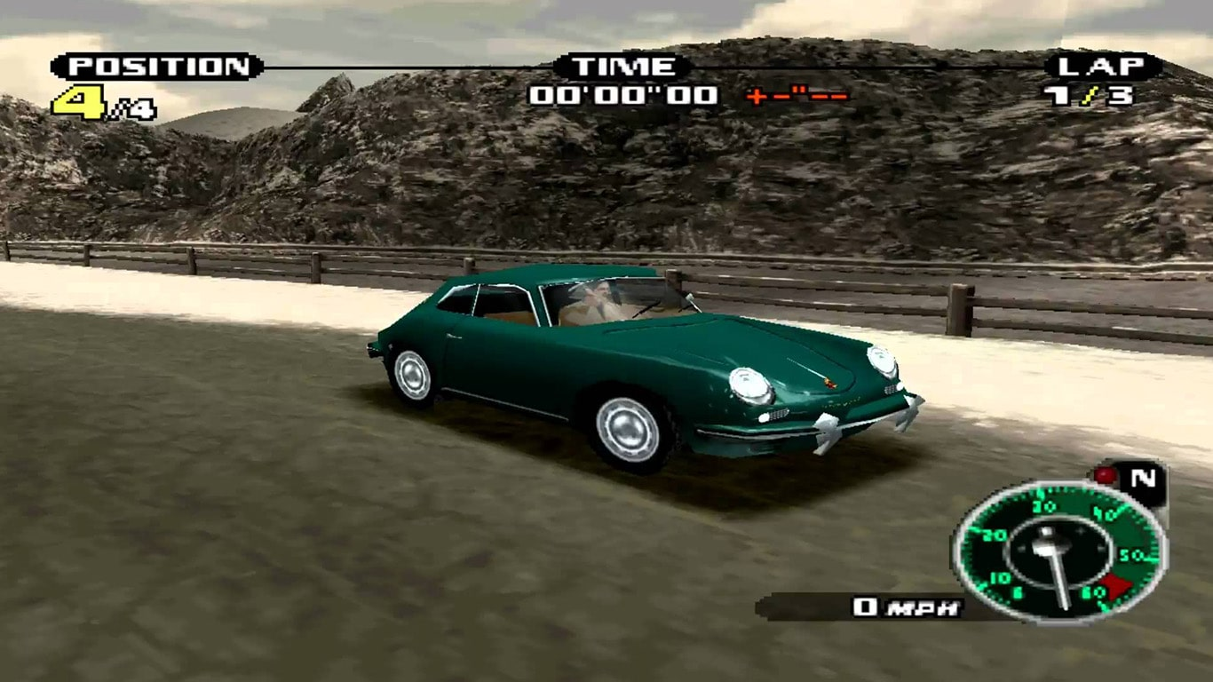 Need-for-Speed-Porsche-Unleashed