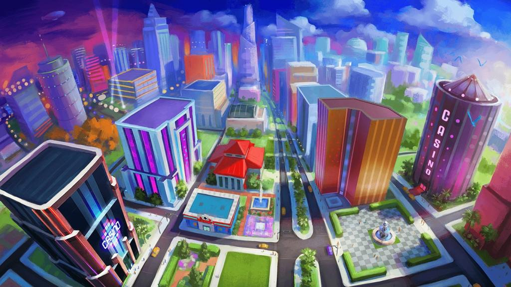 Best-Tycoon-Games-for-PC