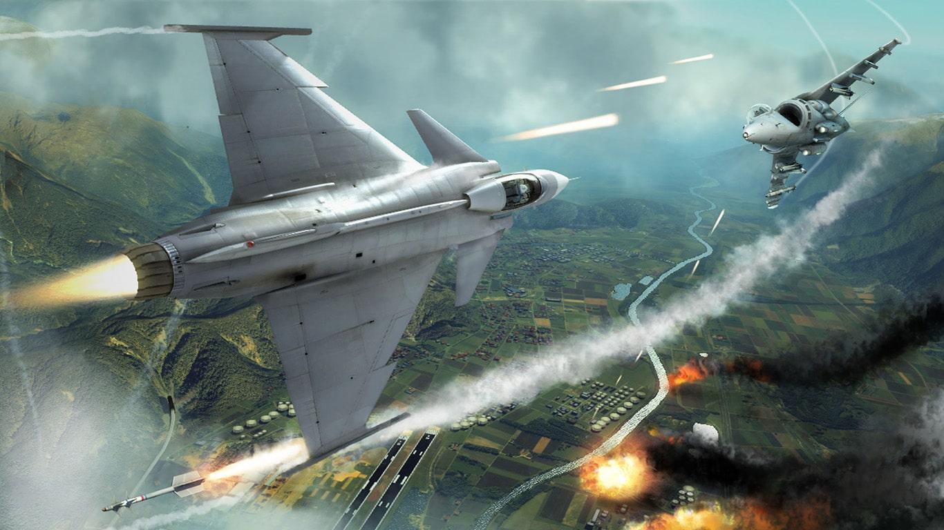 Tom-Clancy's-HAWX-2