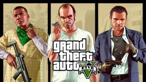 Games-Like-GTA-5