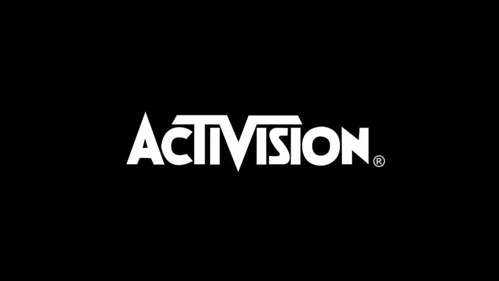 Activision-Accounts-Hacked