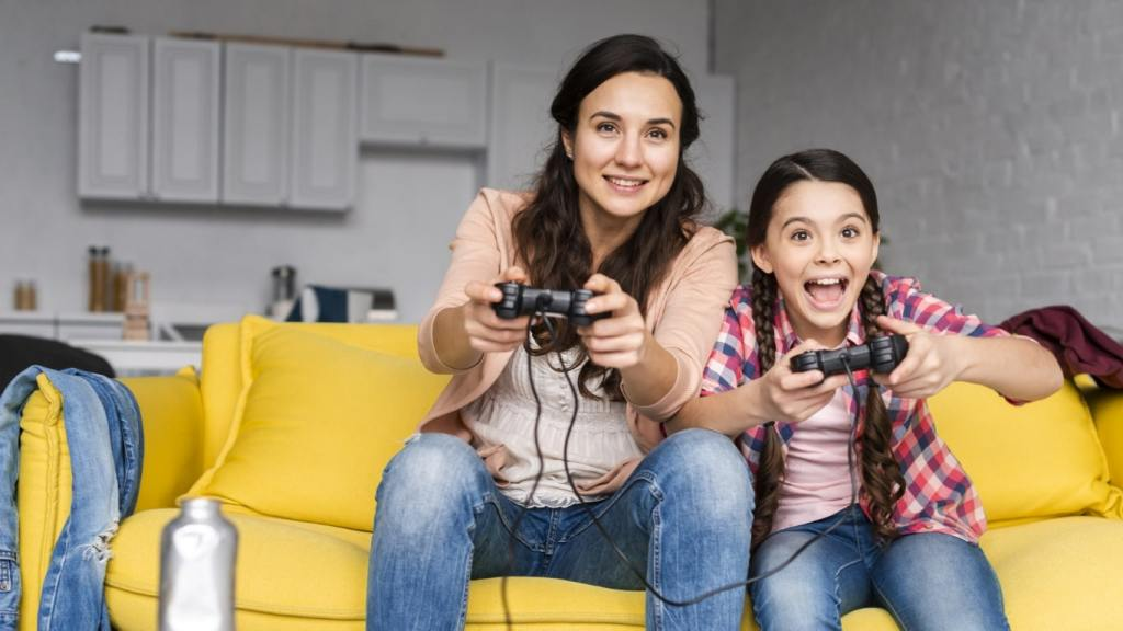Best-Games-for-Girls