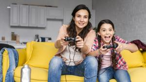 Best-Games-for-Girls