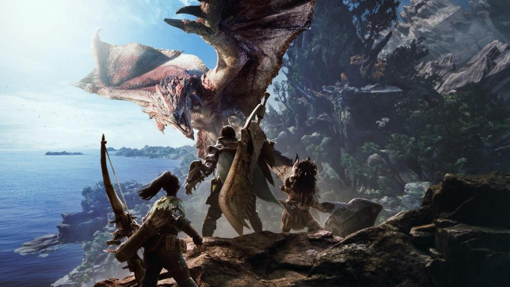 Best-Monster-Games-for-PC