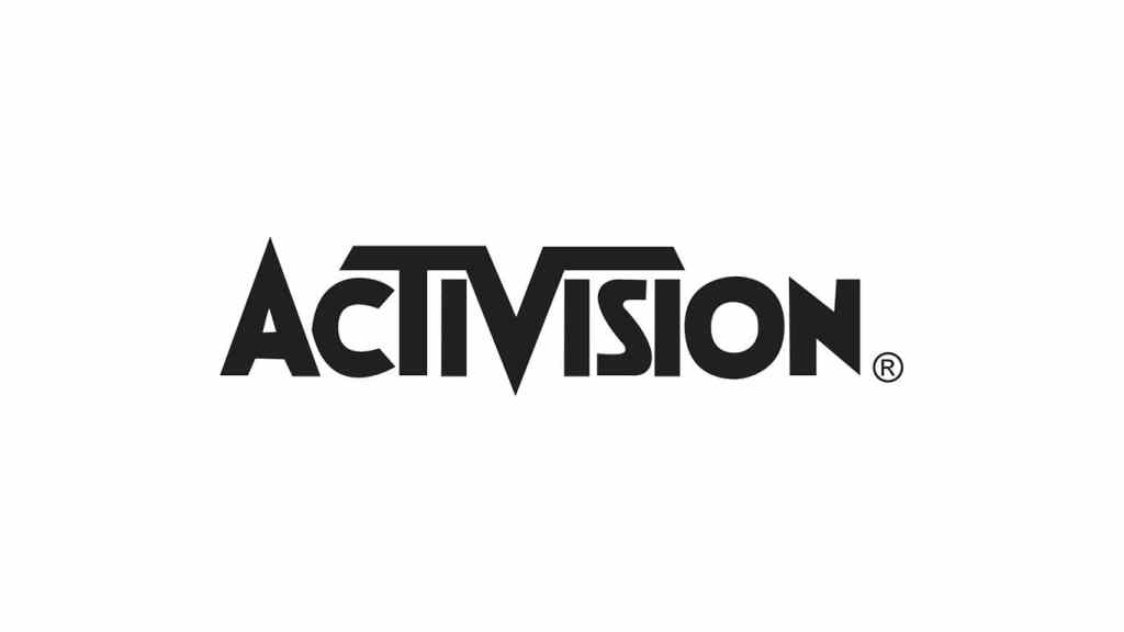 Activision-Games