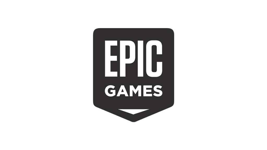 Epic-Games-Login