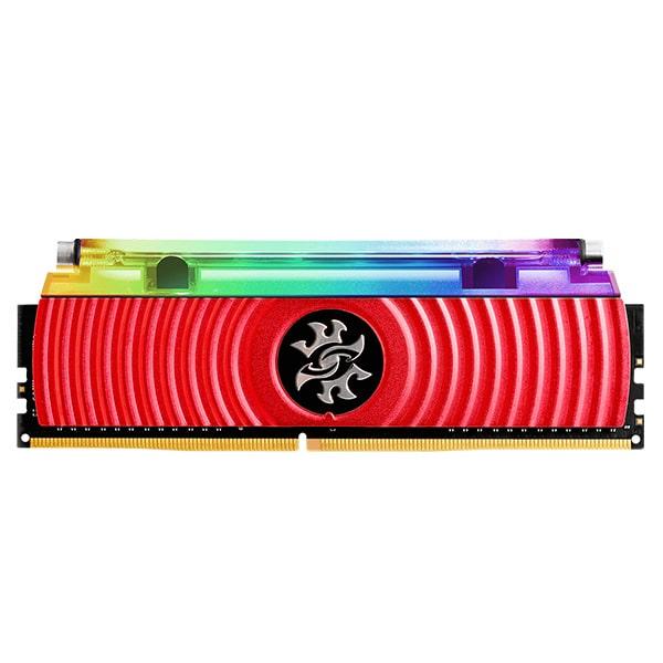 XPG Spectrix D80 RGB 4133 MHz
