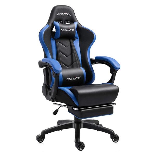 Dowinx Ergonomic Chair