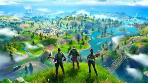 Best Battle Royale Games for PC