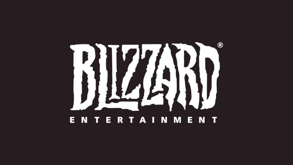 Best Blizzard Games