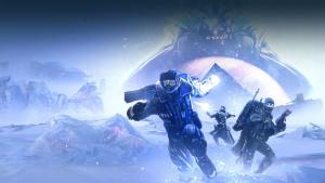 Best PvP Games for PC
