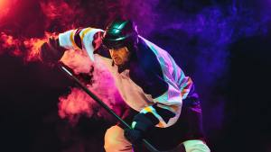 Hockey Games for PC