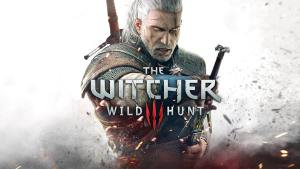 How Much Space The Witcher Take